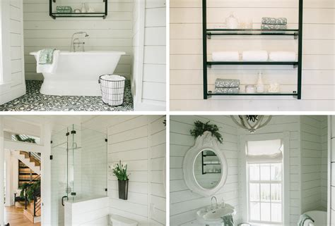 magnolia homes wallpaper chip and joanna gaines