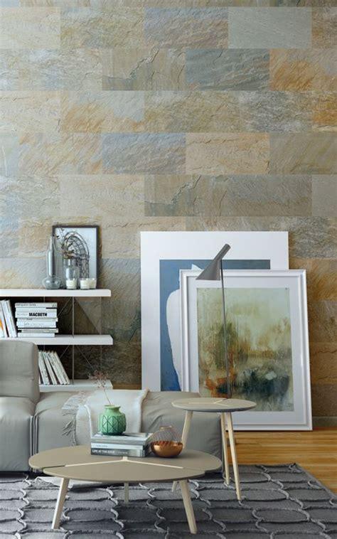 wohnzimmer mit steinwand best 25 steinwand wohnzimmer ideas on