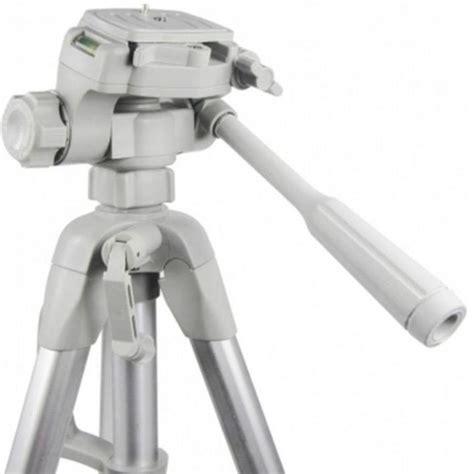 Top Tripod Kamera Dan Portable Lightweight Weifeng Wt 3530 weifeng portable lightweight tripod wt 3760 silver jakartanotebook