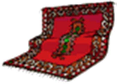 teppich rasierschaum haushaltstipps verschiedene 16 seite 196 ppelsche