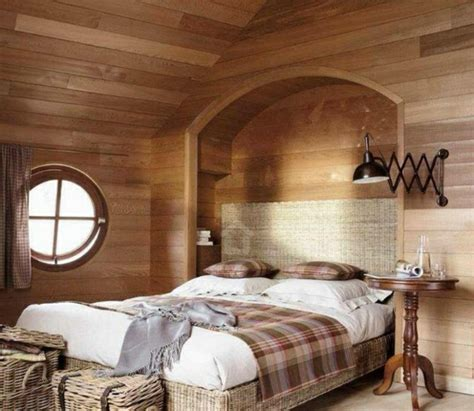 große bettdecke ikea schlafzimmer blaue wand