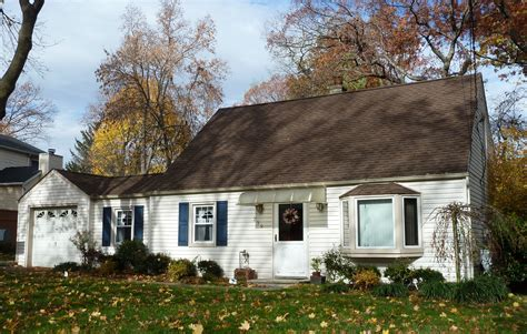 paramus home for sale by jeana cowie of re max real estate