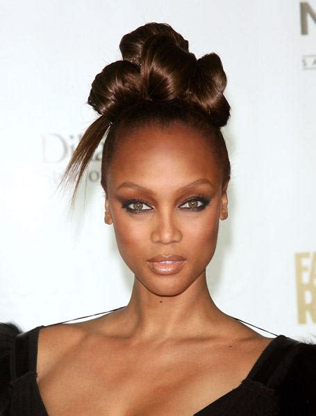 updo wigs for black women 2014 winter hair inspiration tyra banks1966 magazine