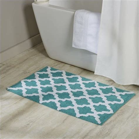 Regal Bathroom Rugs Best 25 Bathroom Rugs Ideas On Pinterest Classic Pink Bathrooms Grey Bathroom Vanity And