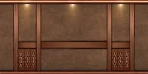 interior wall textures second life marketplace leather brown wall texture