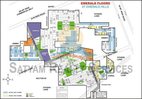 emerald park floor plan 100 100 emerald park floor plan mesmerizing