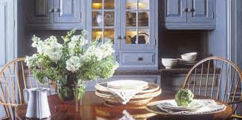 mistakes you make painting cabinets diy painted kitchen how to paint kitchen cabinets 5 tips from a master