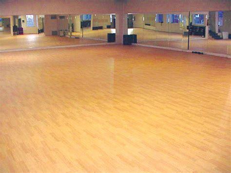 Encore Hardwood Dance Floors   Stagestep