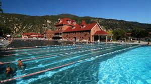 hotel colorado glenwood springs glenwood springs vacations 2017 package save up to 603