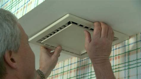 how to fix a bathroom fan how to use a coin operated shower