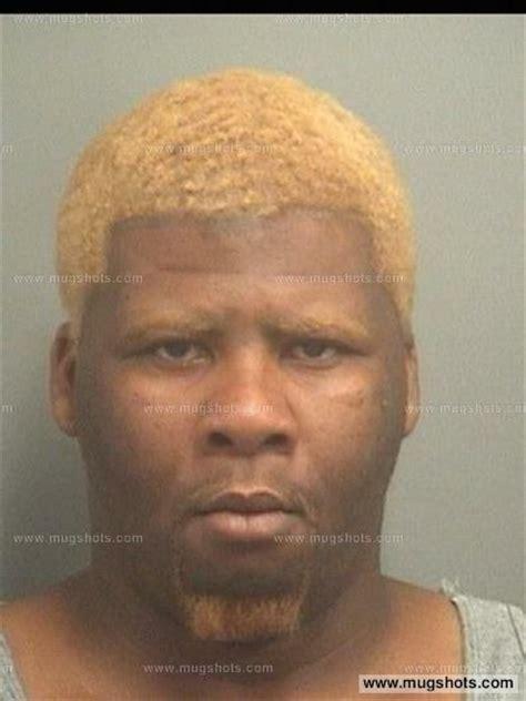 Rodney King Criminal Record Rodney King Mugshot Rodney King Arrest Palm County Fl
