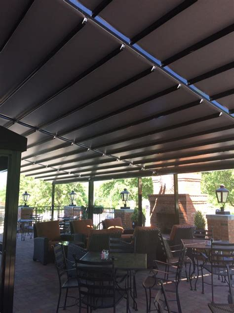 alpha awnings gallery alpha canvas awning