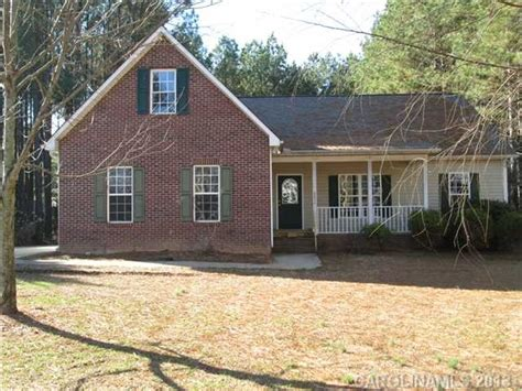 8854 erbach ln mount pleasant carolina 28124