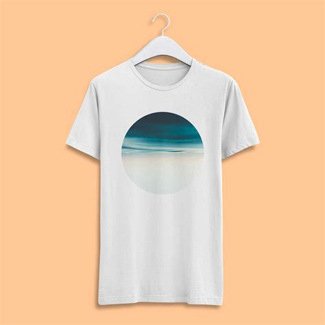 t shirt mockup template free 100 best free t shirt mockup psd templates 2018 graphiceat