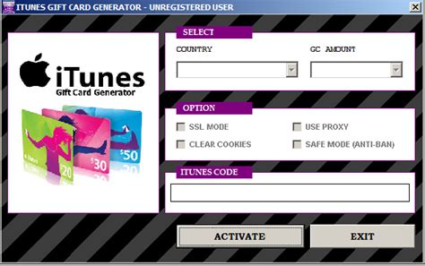 Code For Itunes Gift Card Hack - free itunes gift card codes generator 2014 itunes code html autos weblog