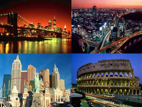 theme styles   amazing architecture wallpaper pack hq