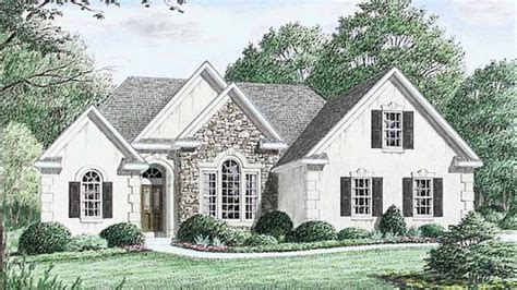 english cottage style english cottage style house plans english country cottage