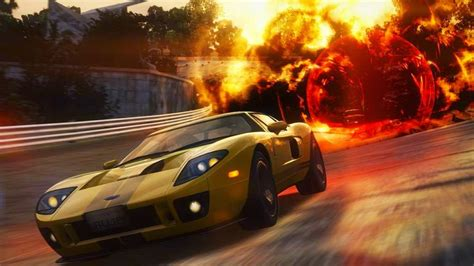 blur game free download full version for pc kickass blur pc racing game free download download free software