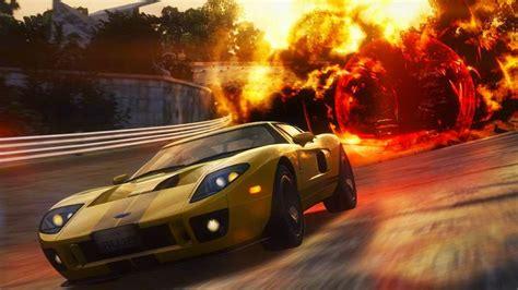 car racing games full version free download pc blur pc racing game free download download free software