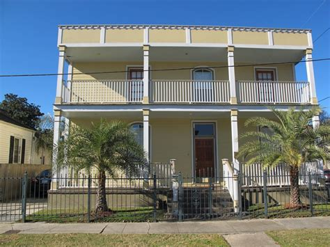 Vrbo New Orleans Garden District by New Orleans Garden District Upscale Home Vrbo