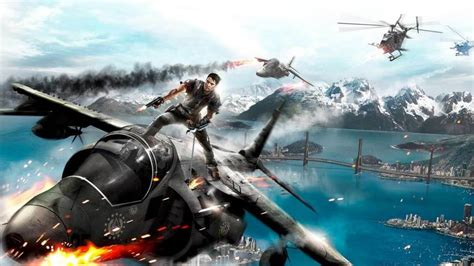 With Just Cause just cause 2 steam gift buy on kinguin