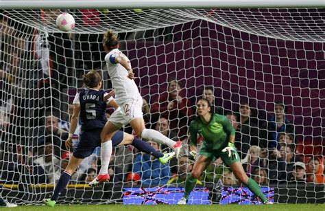 soccer 2012 highest score alex sends u s soccer to gold medal match the