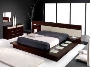 Modern Bedroom Furniture by Modern Bedroom Set D Amp S Furniture