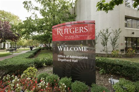 patten university honors pathway rutgers university newark to make college more affordable