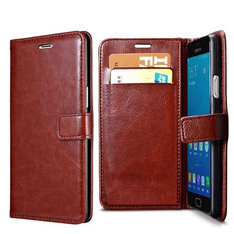 Terbaru Casing Flip Wallet Leather Samsung Galaxy A5 2017 ᗑ wallet for samsung galaxy galaxy a5 2016 a5