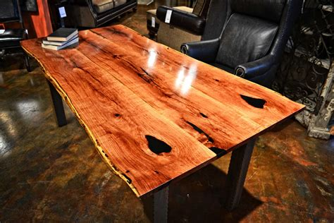 mesquite wood dining table mesquite wood furniture furniture designs