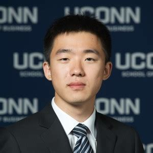 Https Mba Uconn Edu Academics Elective Tracks Digital Marketing Strategy by Xinpeng Mu Uconn Mba Program