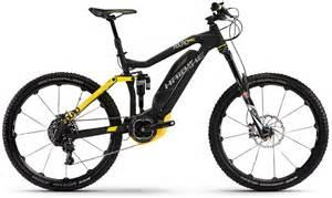 E Bike 2016 by Haibike Sduro Nduro Pro 27 5 2016 Yamaha