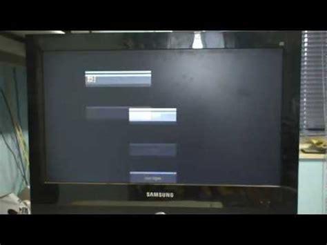 samsung tv le26r32b defektbeschreibung