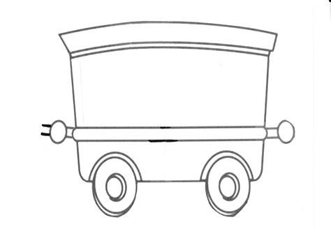Calendrier Perp 233 Tuel Petit Train Chocolat Et Scoubidou Coloriage Train Wagon Imprimer L