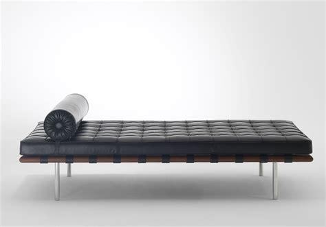 archiexpo divani divano barcelona di esedra by prospettive design de