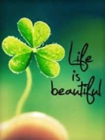 Life is beautiful wallpaper free download mobilclub mobi