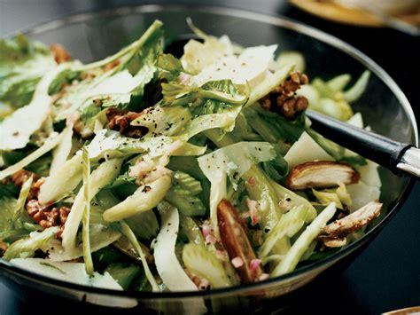 celery salad celery salad ideas