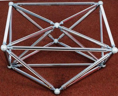 Rak Hexagonal rak aluminium hexagonal surya co id
