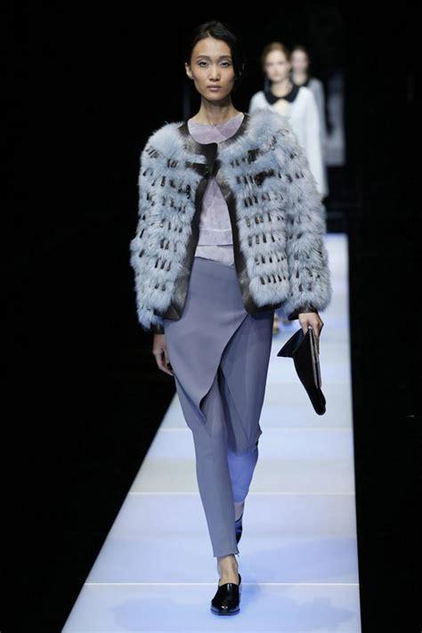 Inside Fashion Week 2 by Ciao Nos Despedimos De La Pasarela Italiana Con