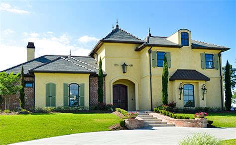 sporting goods lake charles luxury living and chionship golf course in graywood