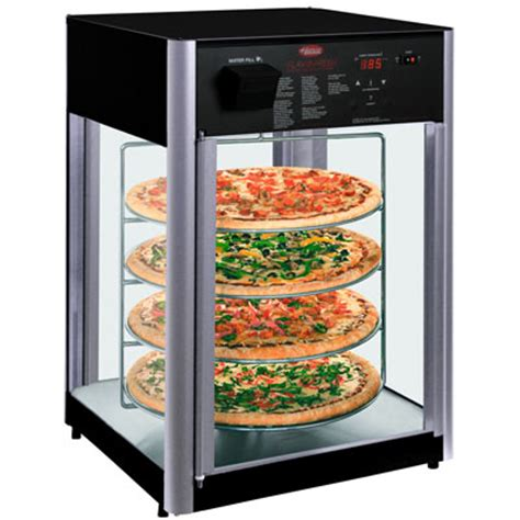 Pizza Warming Cabinet by Pizza Warming Cabinet Bar Cabinet