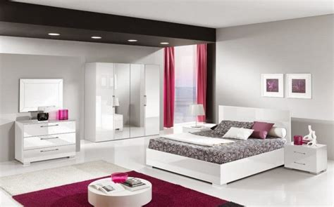 purple white black bedroom purple black and white bedroom bedroom at real estate