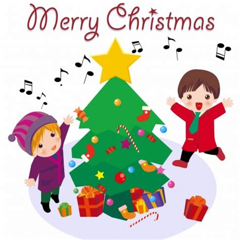 list of 2017 christmas songs for kids free download kids