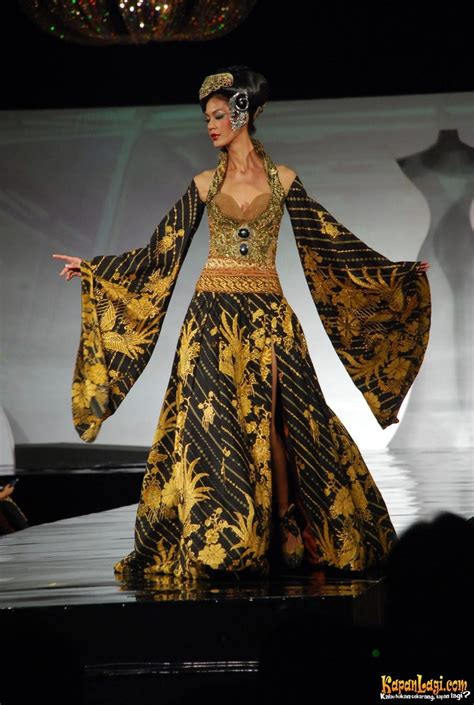 212 best images about indonesia kebaya by avantie on