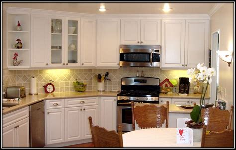 refinishing cheap kitchen cabinets how to restore kitchen cabinets kitchen decoration
