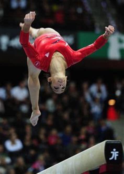back layout in gymnastics aly raisman on pinterest aly raisman gymnastics and