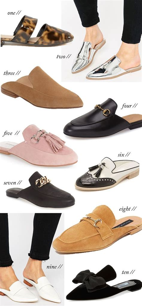 Sandal Cewe Flat Catenzo Ak 022 17 best images about shoes on flats shoes and valentino