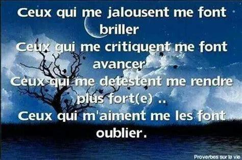 la jalousie proverbe la jalousie proverbe jalousies