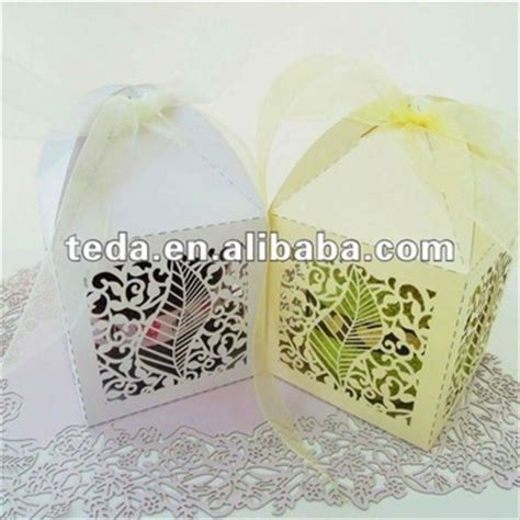 Wedding Gift Items by Paper Box Wedding Gift Items For Customer Buy Paper Box