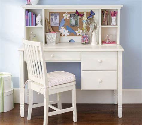 Desks For Teenage Girls Bedrooms | teen desk chair teen desks white girls white desks for
